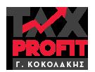 Tax-Profit